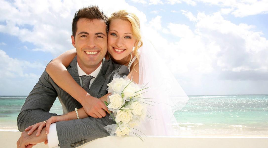Давай поженимся сайт знакомств моя страница
